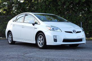 2010 Toyota Prius II Hollywood, Florida 1