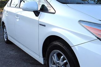 2010 Toyota Prius II Hollywood, Florida 2