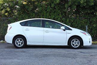 2010 Toyota Prius II Hollywood, Florida 3