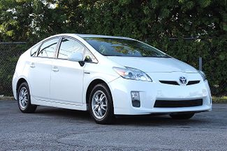 2010 Toyota Prius II Hollywood, Florida 42