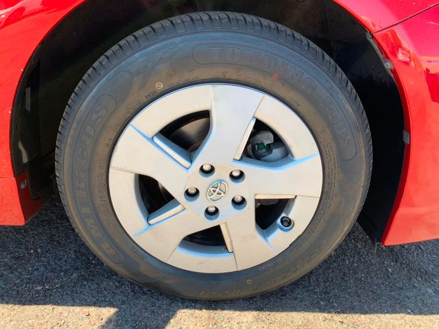 2010 Toyota Prius II 3 MONTH/3,000 MILE NATIONAL POWERTRAIN WARRANTY Mesa, Arizona 18