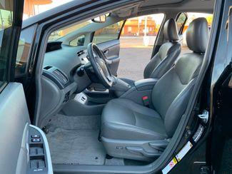 2010 Toyota Prius IV 3 MONTH/3,000 MILE NATIONAL POWERTRAIN WARRANTY Mesa, Arizona 9