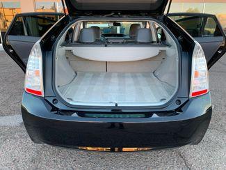 2010 Toyota Prius IV 3 MONTH/3,000 MILE NATIONAL POWERTRAIN WARRANTY Mesa, Arizona 11