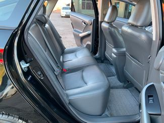 2010 Toyota Prius IV 3 MONTH/3,000 MILE NATIONAL POWERTRAIN WARRANTY Mesa, Arizona 12