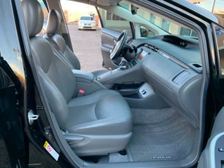 2010 Toyota Prius IV 3 MONTH/3,000 MILE NATIONAL POWERTRAIN WARRANTY Mesa, Arizona 13