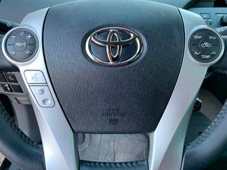 2010 Toyota Prius IV 3 MONTH/3,000 MILE NATIONAL POWERTRAIN WARRANTY Mesa, Arizona 18