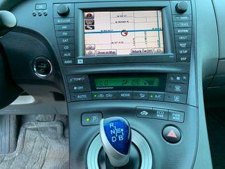 2010 Toyota Prius IV 3 MONTH/3,000 MILE NATIONAL POWERTRAIN WARRANTY Mesa, Arizona 19