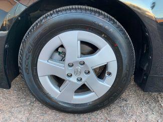 2010 Toyota Prius IV 3 MONTH/3,000 MILE NATIONAL POWERTRAIN WARRANTY Mesa, Arizona 21
