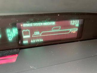 2010 Toyota Prius IV 3 MONTH/3,000 MILE NATIONAL POWERTRAIN WARRANTY Mesa, Arizona 22