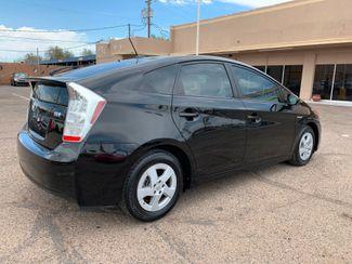 2010 Toyota Prius IV 3 MONTH/3,000 MILE NATIONAL POWERTRAIN WARRANTY Mesa, Arizona 4