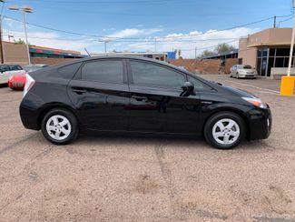 2010 Toyota Prius IV 3 MONTH/3,000 MILE NATIONAL POWERTRAIN WARRANTY Mesa, Arizona 5