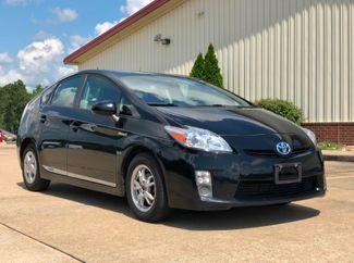 2010 Toyota Prius in Jackson, MO 63755