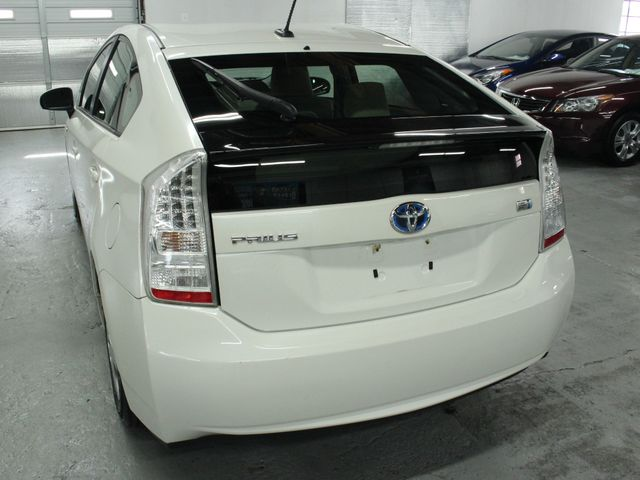 2010 Toyota Prius II Kensington, Maryland 10