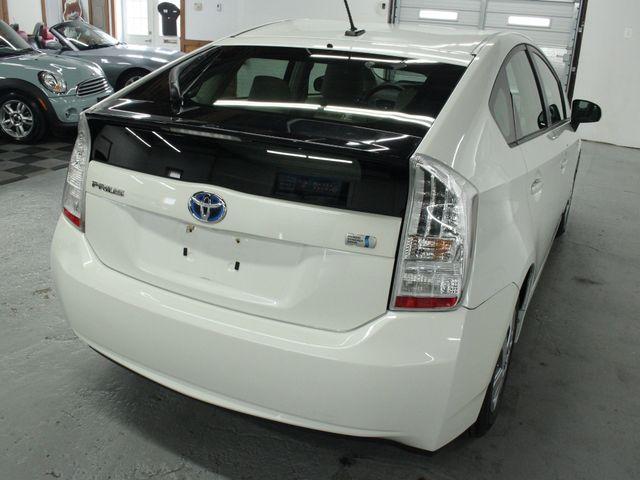 2010 Toyota Prius II Kensington, Maryland 11