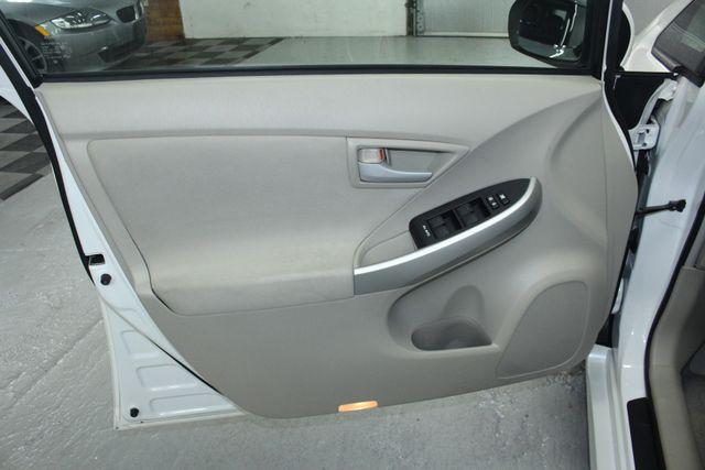 2010 Toyota Prius II Kensington, Maryland 14