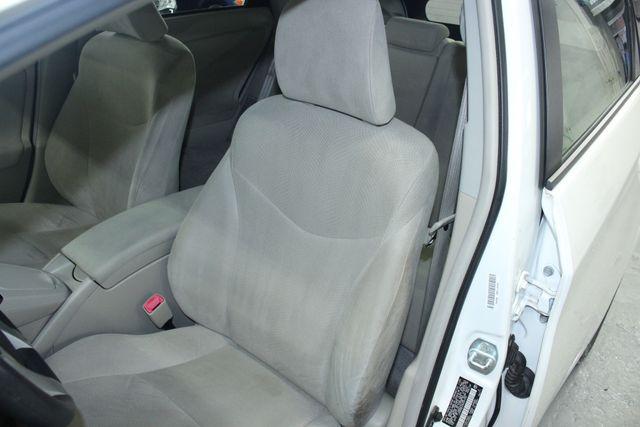 2010 Toyota Prius II Kensington, Maryland 17