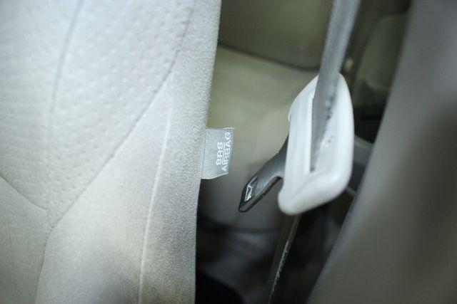 2010 Toyota Prius II Kensington, Maryland 19