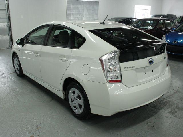 2010 Toyota Prius II Kensington, Maryland 2
