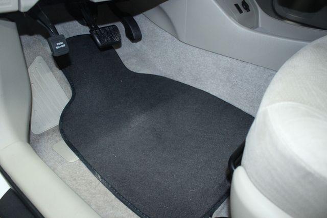 2010 Toyota Prius II Kensington, Maryland 23