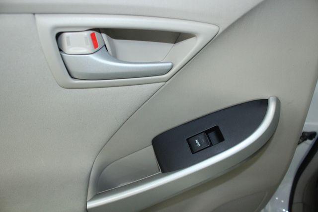2010 Toyota Prius II Kensington, Maryland 26