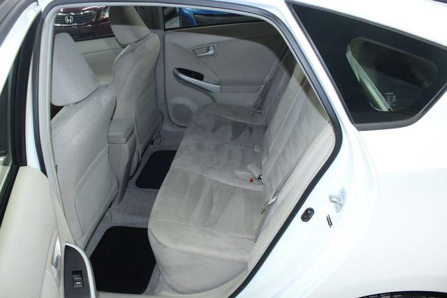 2010 Toyota Prius II Kensington, Maryland 27