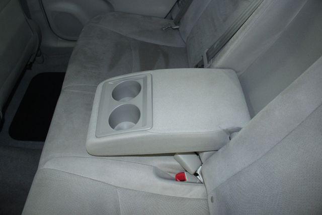 2010 Toyota Prius II Kensington, Maryland 28