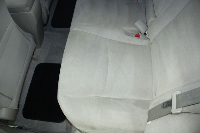 2010 Toyota Prius II Kensington, Maryland 32
