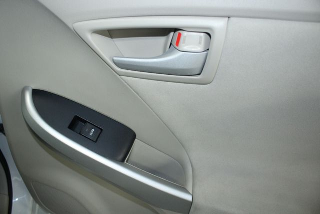 2010 Toyota Prius II Kensington, Maryland 38