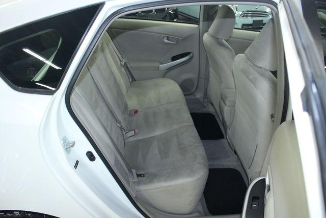 2010 Toyota Prius II Kensington, Maryland 39