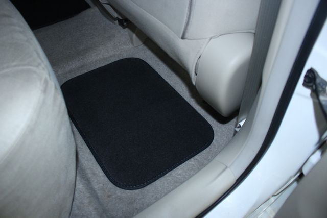 2010 Toyota Prius II Kensington, Maryland 46