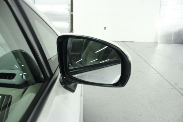 2010 Toyota Prius II Kensington, Maryland 47