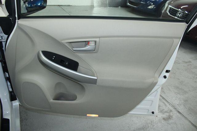 2010 Toyota Prius II Kensington, Maryland 49
