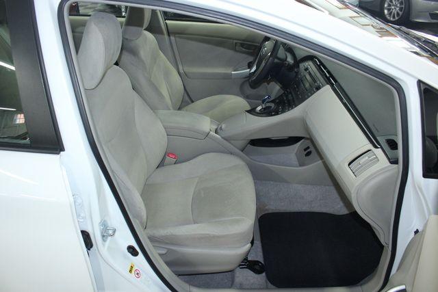 2010 Toyota Prius II Kensington, Maryland 51
