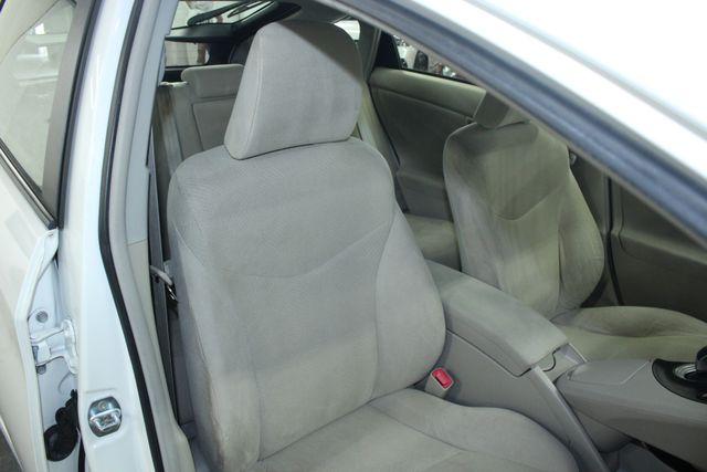 2010 Toyota Prius II Kensington, Maryland 52