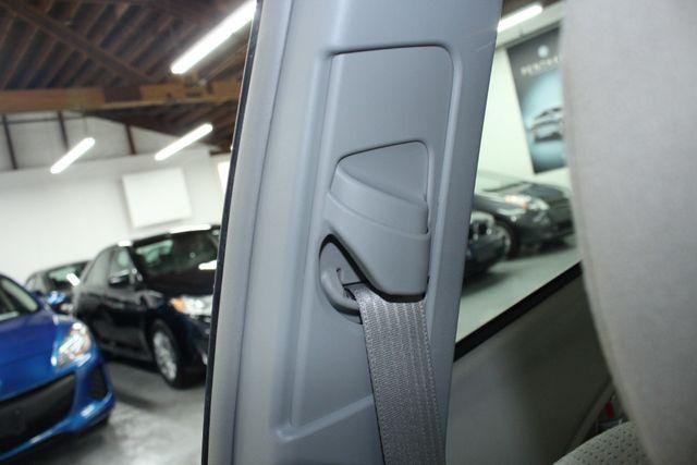 2010 Toyota Prius II Kensington, Maryland 53