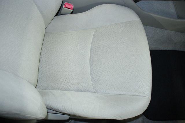 2010 Toyota Prius II Kensington, Maryland 55