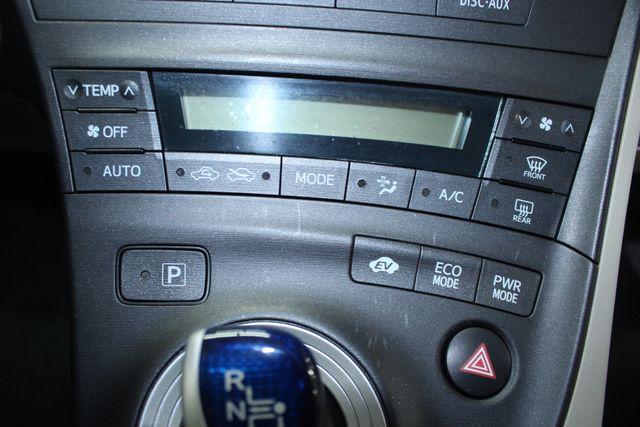 2010 Toyota Prius II Kensington, Maryland 66