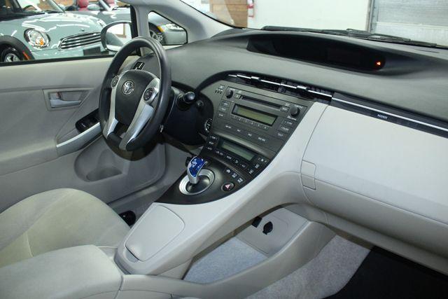 2010 Toyota Prius II Kensington, Maryland 70