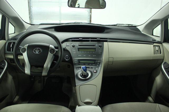 2010 Toyota Prius II Kensington, Maryland 72