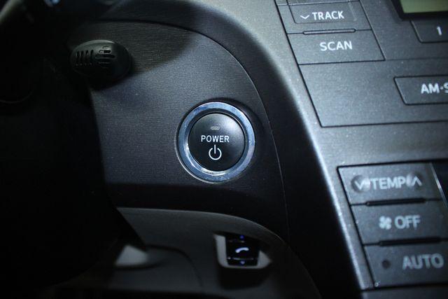 2010 Toyota Prius II Kensington, Maryland 77
