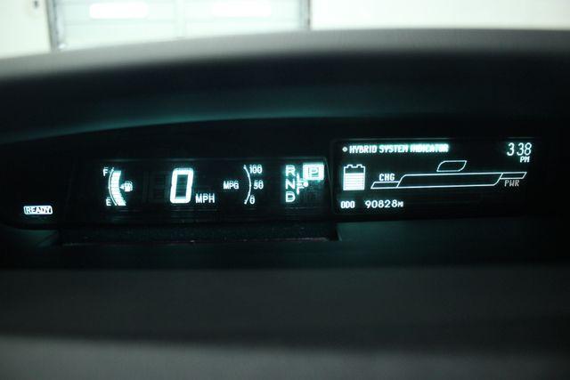 2010 Toyota Prius II Kensington, Maryland 78