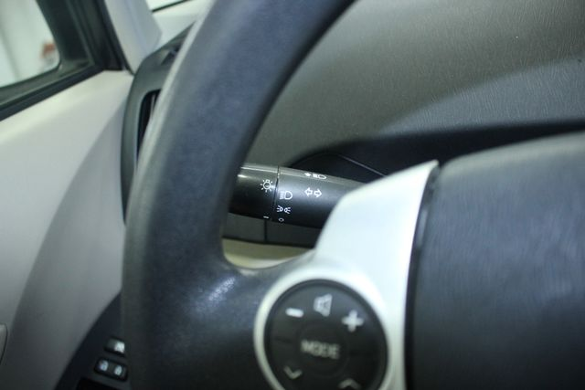 2010 Toyota Prius II Kensington, Maryland 80