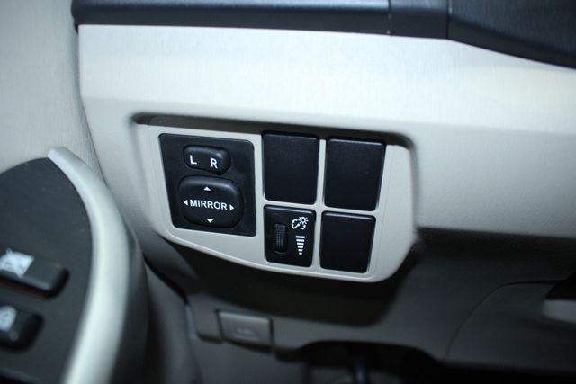 2010 Toyota Prius II Kensington, Maryland 82