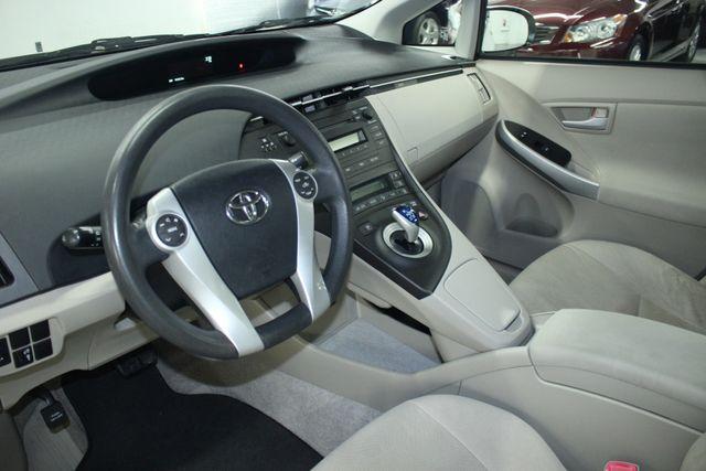 2010 Toyota Prius II Kensington, Maryland 85