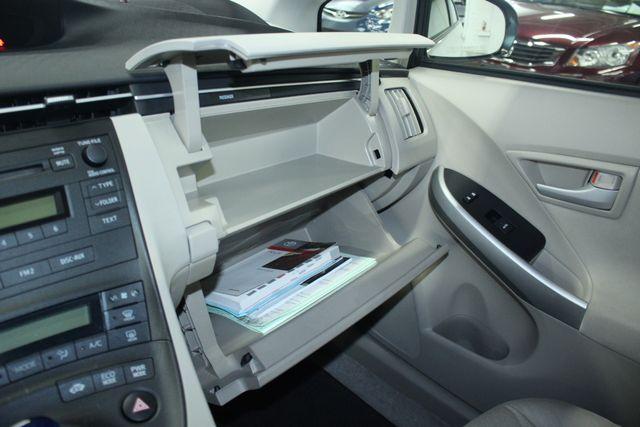 2010 Toyota Prius II Kensington, Maryland 86