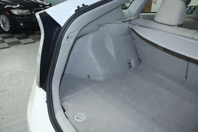 2010 Toyota Prius II Kensington, Maryland 95