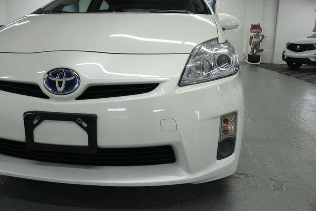 2010 Toyota Prius II Kensington, Maryland 104