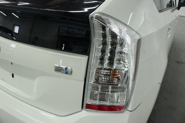 2010 Toyota Prius II Kensington, Maryland 107
