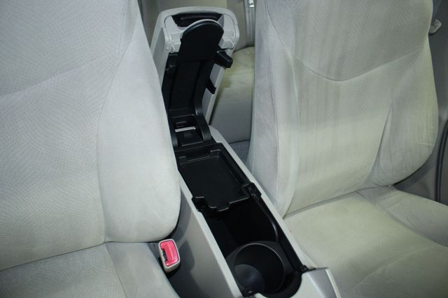 2010 Toyota Prius II Kensington, Maryland 61