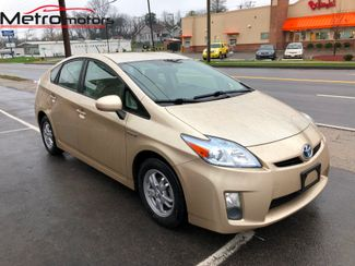 2010 Toyota Prius II Knoxville , Tennessee 0